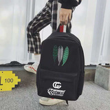 Backpacks/school bags/Travel bags/guysngirls original/02