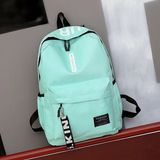 Backpacks/School bags/Travel bags/custom styles/303