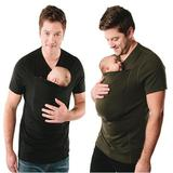 multifunctional t-shirts for men