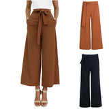 pants/trousers/PT3001