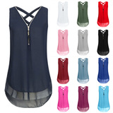 top tanks t-shirts skirts
