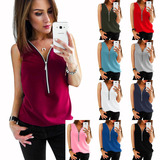 v-neck t-shirts tank top/jerseys