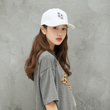 guysngirls original/baseball caps/unisex/chinese