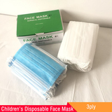disposable face mask for  children/pm2.5/ MK3050