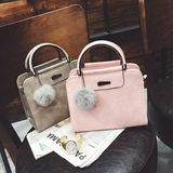 shoulder bag/handbags