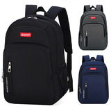 school bags/backpacks